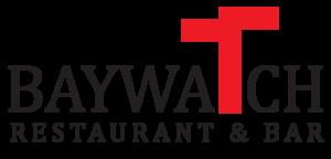 Taipa Baywatch Logo