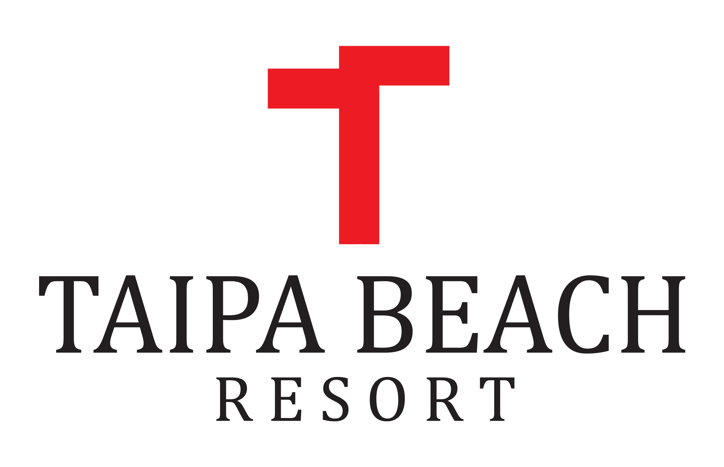 Taipa Beach Resort
